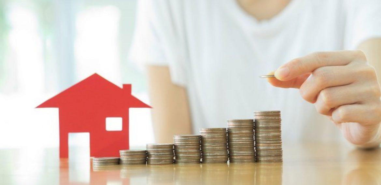 Những điều kiện về đầu tư bất động sản?