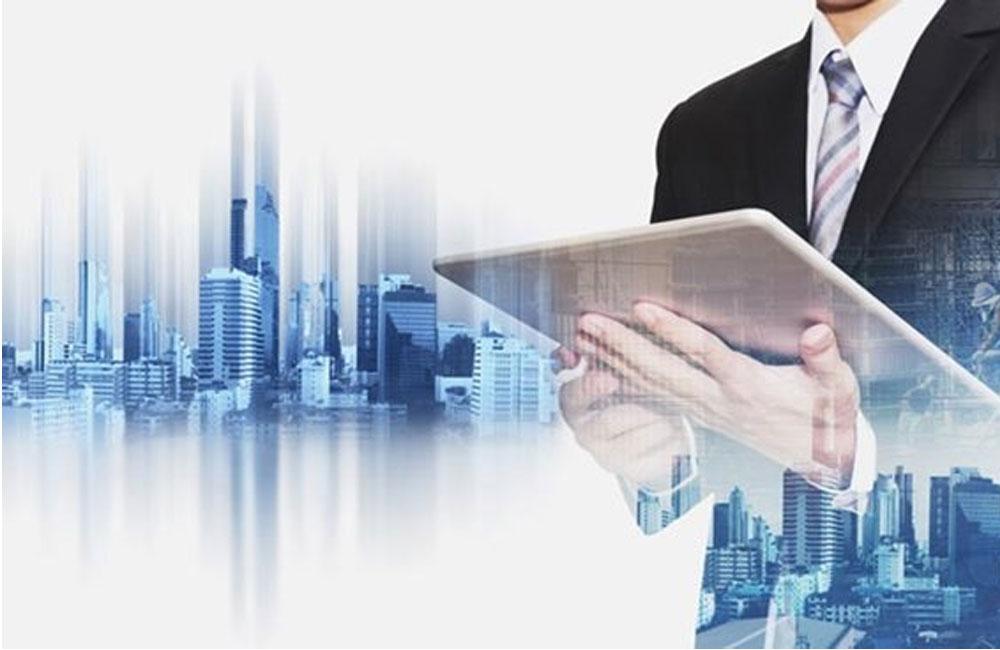Những thuật ngữ cơ bản trong ngành bất động sản