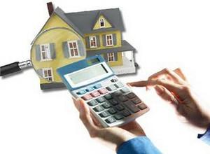 Phương pháp định giá dự án bất động sản
