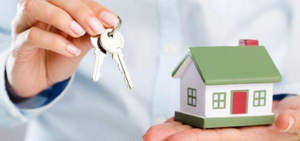 Quyền lợi của người mua bất động sản trong tương lai