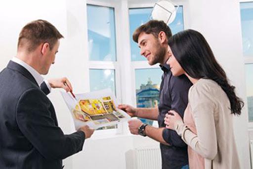 Sai lầm thường xuyên mắc từ những nhà môi giới bất động sản