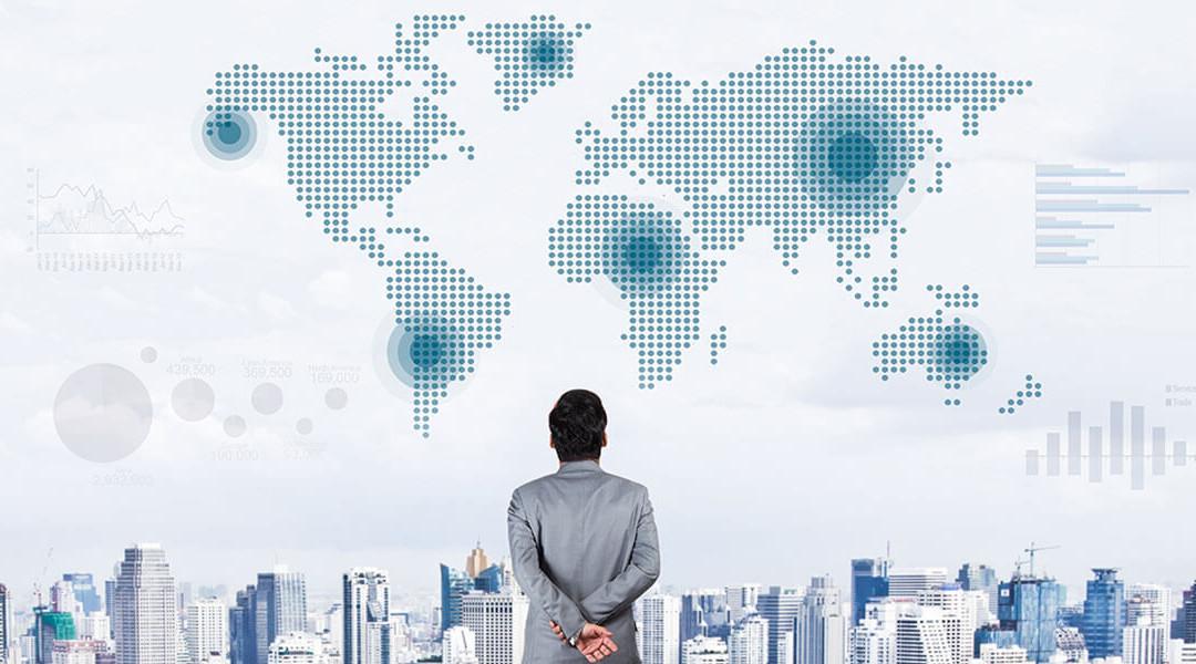 Thị trường bất động sản và phân loại từng thị trường