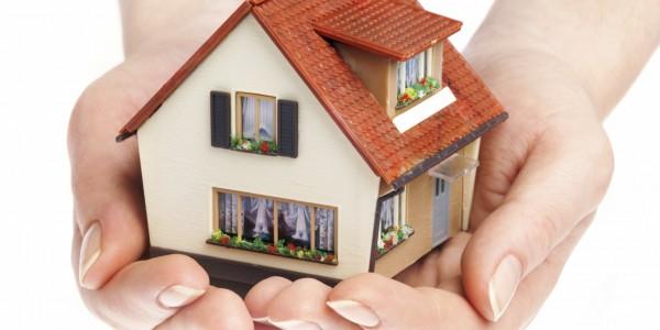 Tìm hiểu về ủy thác đầu tư bất động sản