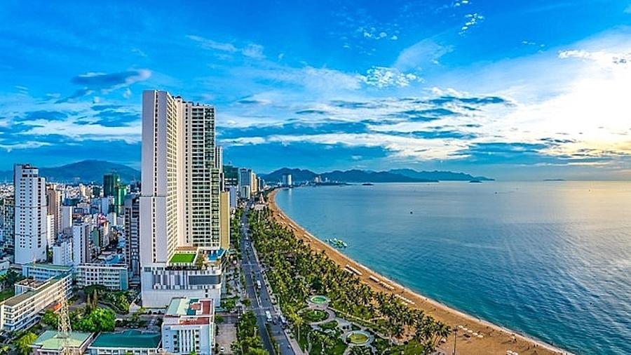 Tổng quan về đầu tư Condotel tại Đà Nẵng