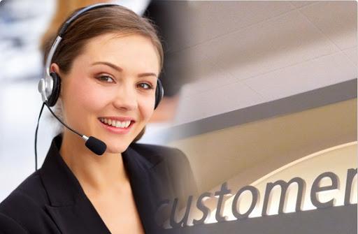 Xây dựng quy trình chăm sóc khách hàng Bất động sản