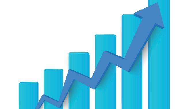 Xu hướng mới trong thị trường bất động sản