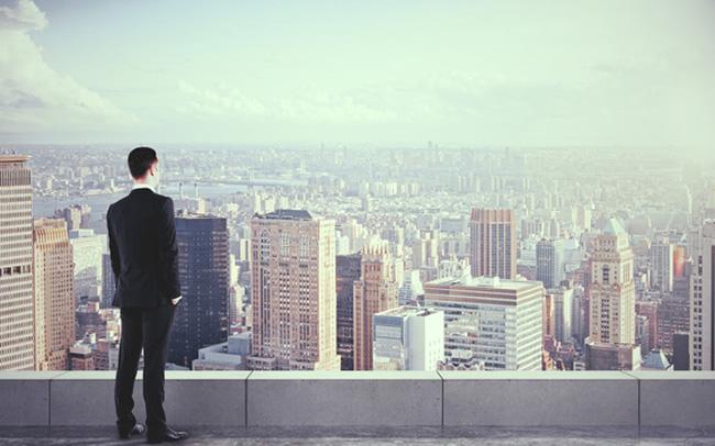 Yếu tố để nhận biết một nhà đầu tư bất động sản uy tín