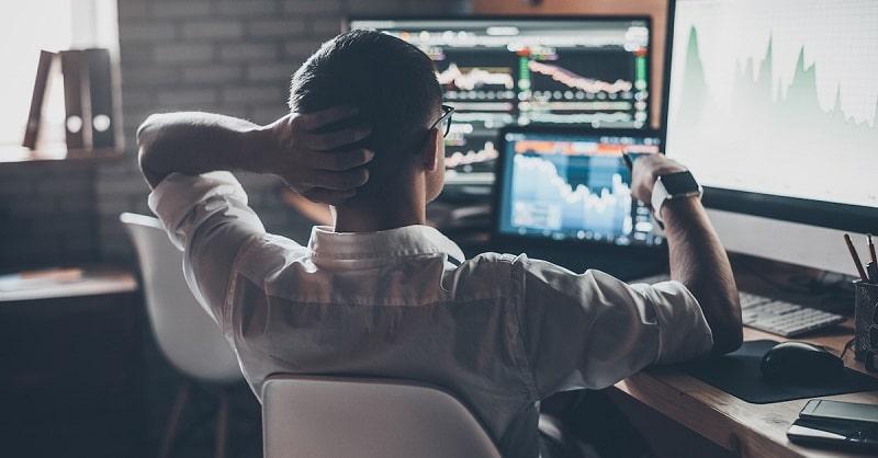 Để không bị lừa bởi sự ngẫu nhiên trên thị trường phải làm gì?