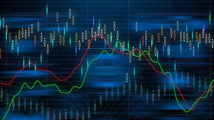 Biên độ dao động giá (Daily Trading Limit) là gì?