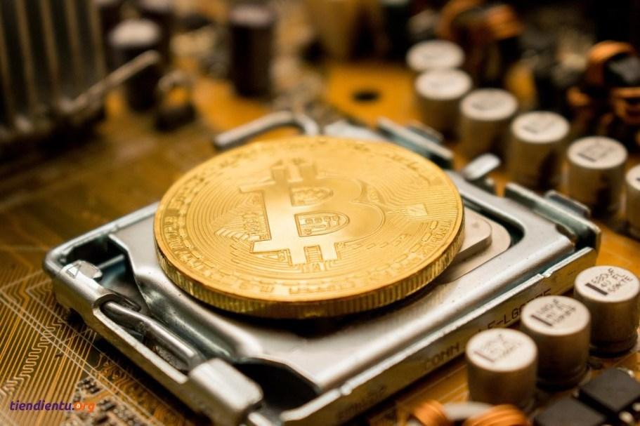 5 lý do Bitcoin tăng giá vào năm 2020