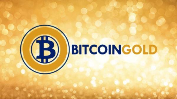 Bitcoin Gold là gì? Cách nhận đồng BTG miễn phí trước khi Hard Fork