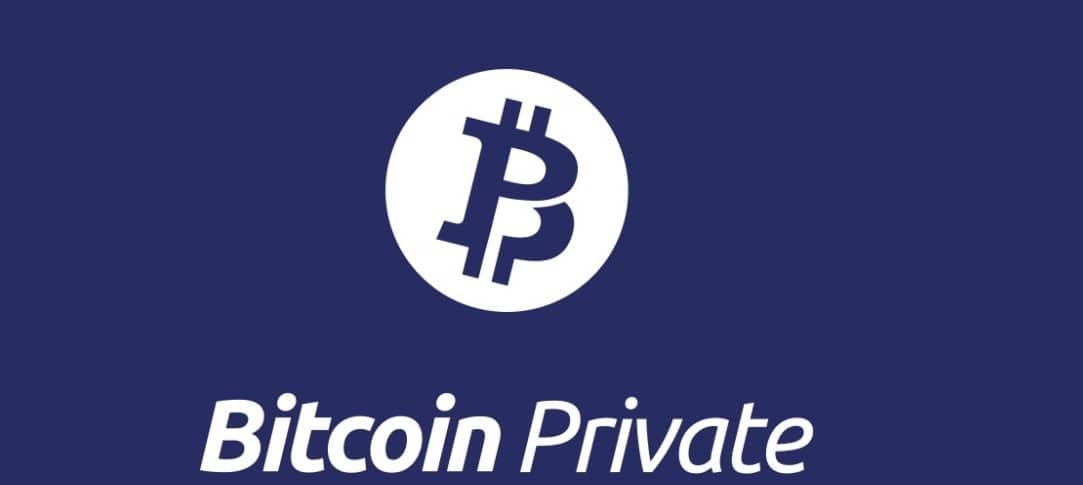 Bitcoin Private là gì? Tất cả những gì bạn cần biết về Bitcoin Private