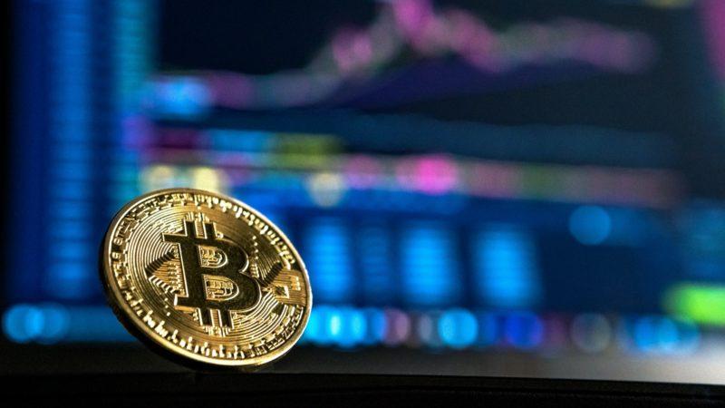 Bitcoin sẽ như thế nào trong nền kinh tế giảm phát?