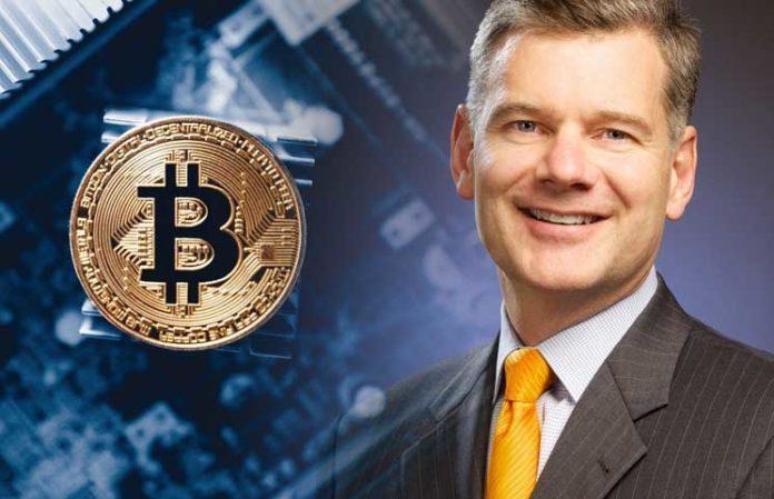 Bitcoin sẽ là hình thức đầu tư của tương lai
