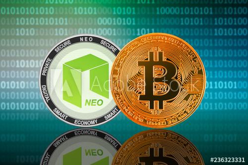 Điểm tương đồng và khác biệt giữa đồng Bitcoin và NEO