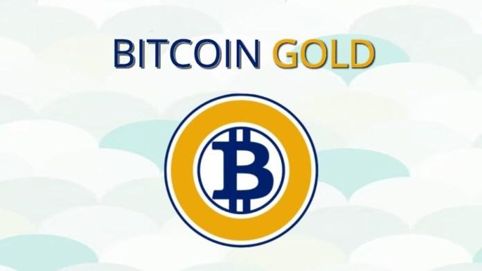 Những điều thú vị về Bitcoin Gold có thể bạn không biết