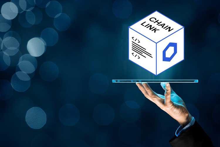 ChainLink (LINK) coin là gì? Thông tin chi tiết về đồng tiền điện tử Chainlink