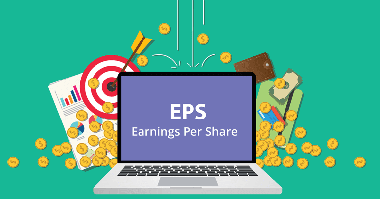 Chỉ số EPS là gì? Thông tin cần biết và cách tính chỉ số EPS