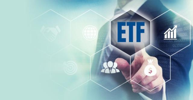 Những điều cần biết về quỹ hoán đổi danh mục (ETPs)