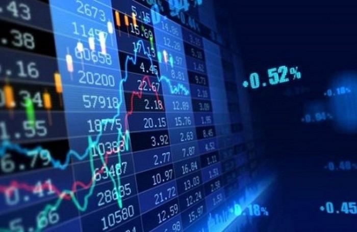 Cơ hội nào cho thị trường chứng khoán Việt từ dòng vốn FII?