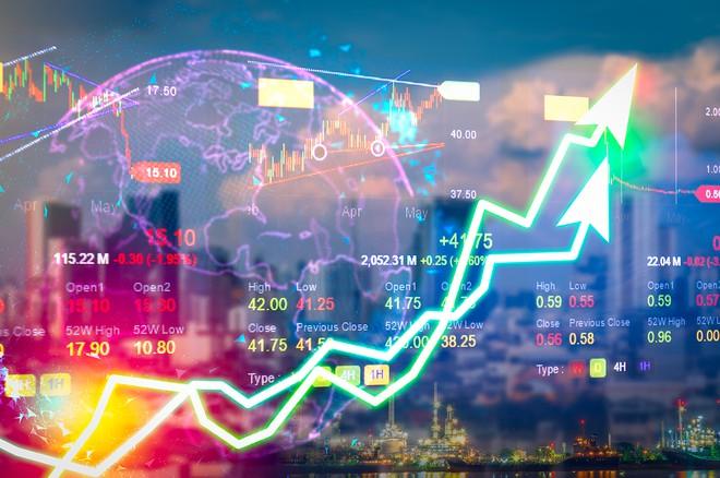 Cổ phiếu phổ thông là gì? Những vấn đề cơ bản cần nắm