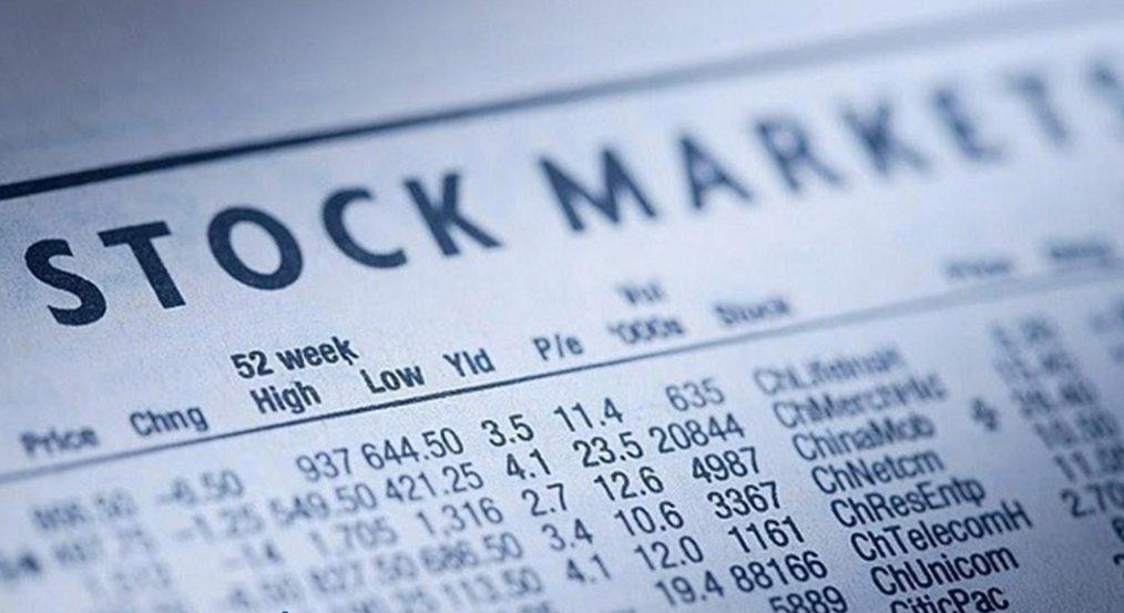 Cổ phiếu thưởng là gì? Có ý nghĩa gì?