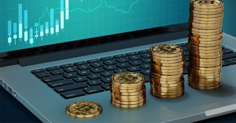 5 công cụ hữu ích giúp bạn đầu tư Bitcoin hiệu quả hơn