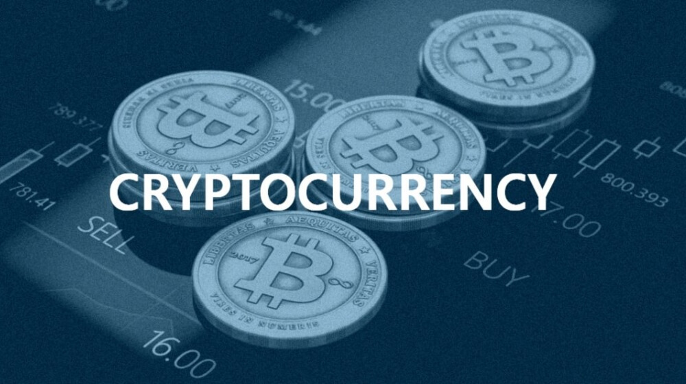cryptocurrency-la-gi-tim-hieu-ve-crypto-currency-toan-tap-cho-nguoi-moi-bat-dau