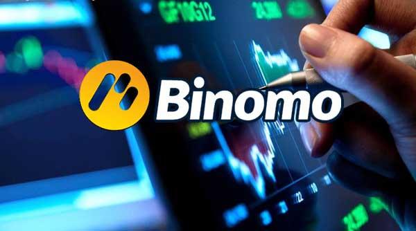 Binomo là gì? Những thông tin cần biết khi đầu tư Binomo