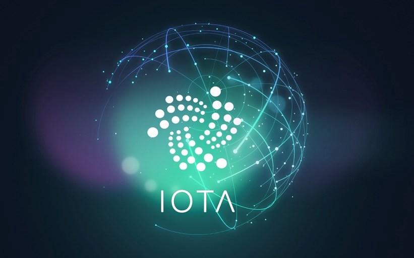 IOTA là gì? Hướng dẫn mua bán, lưu trữ và đầu tư IOTA