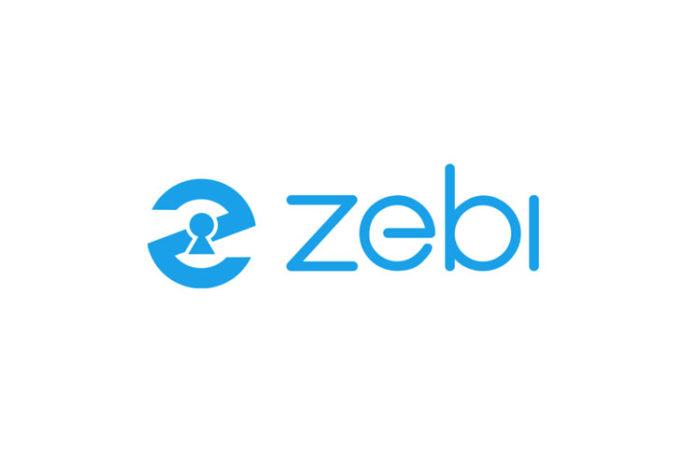 Zebi (ZCO) là gì? Tìm hiểu về đồng tiền ảo kỹ thuật số Zebi Coin
