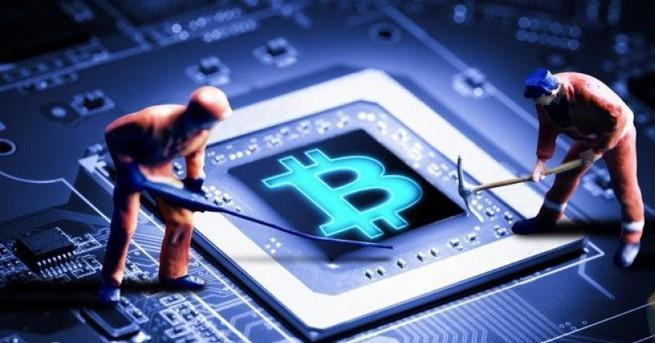 Đào Bitcoin là gì? Cách đào chúng như thế nào nào?