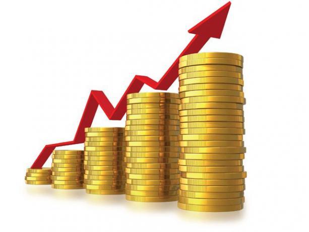 Nên đầu tư chứng khoán như thế nào với số vốn 10 triệu đồng?
