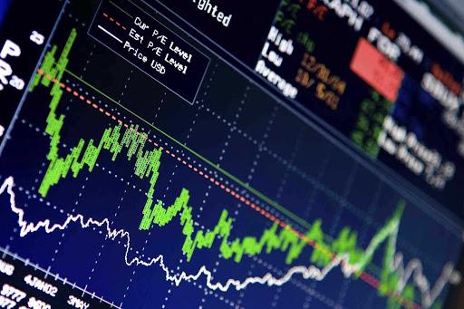 Nên đầu tư chứng khoán dài hạn hay ngắn hạn?