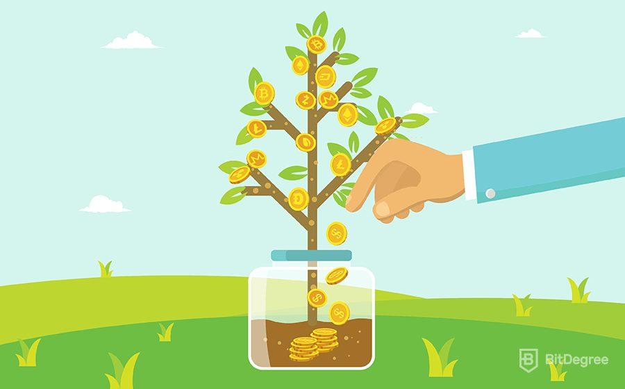 Đầu tư chứng khoán dài hạn thế nào để hiệu quả?