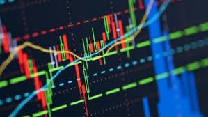 Những điều cần biết về đầu tư chứng khoán ngắn hạn