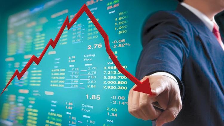 Với các nhà đầu tư nhỏ lẻ, nên đầu tư chứng khoán như thế nào?