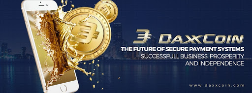 DaxxCoin là gì? Tìm hiểu về đồng tiền ảo DAXX coin
