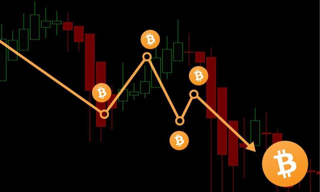 day-cua-bitcoin-se-nam-trong-khoang-nao