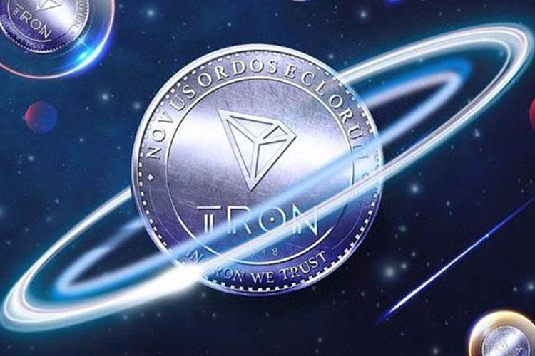 TRON (TRX) là gì? Những điều cần biết về TRON