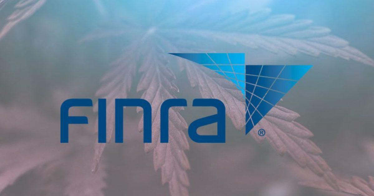FINRA là gì? Thông tin cần nắm về FINRA
