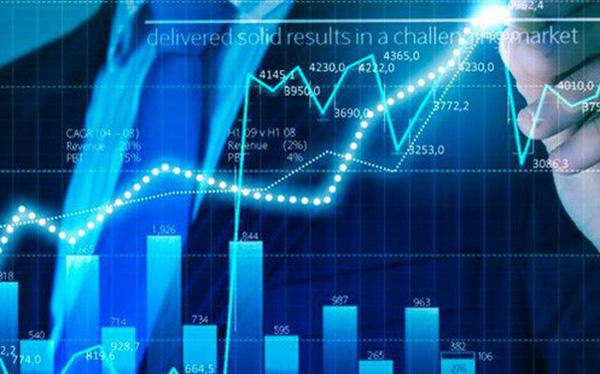 Cách giao dịch chứng khoán trực tuyến