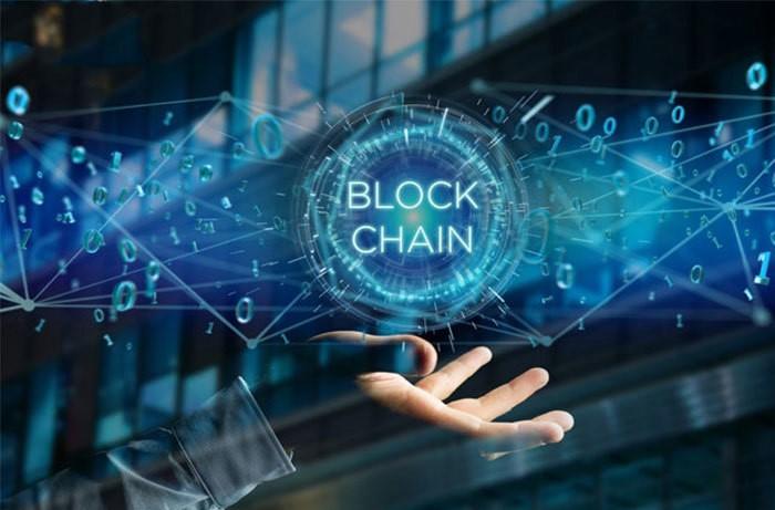 Học Blockchain theo xu hướng có nên hay không?