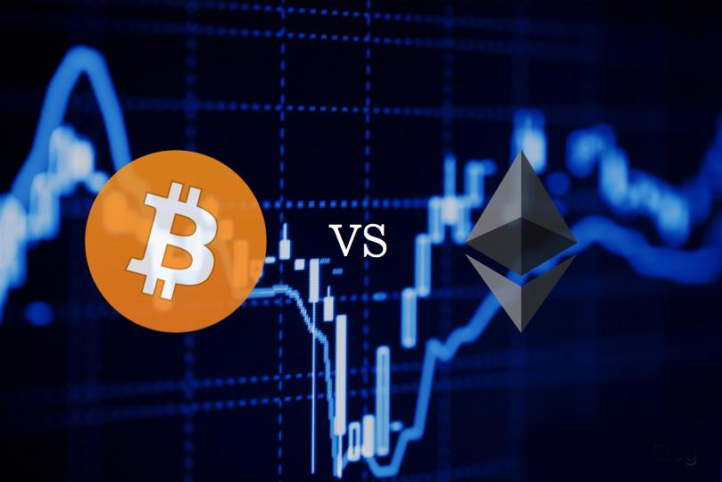 Bitcoin hay Altcoin: Coin nào giúp bạn kiếm được nhiều tiền hơn?