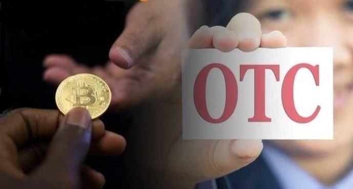 Cổ phiếu OTC (Over-The-Counter ) là gì? Cách giao dịch cổ phiếu OTC