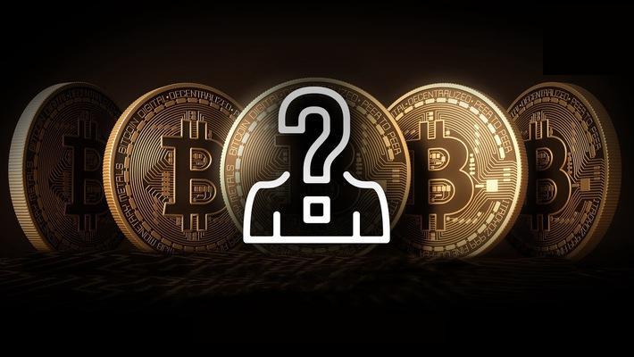 Những khía cạnh bí mật của Bitcoin mà 80% nhà đầu tư không biết