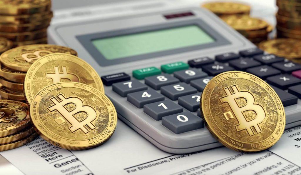 Top 10 quốc gia không đánh thuế đầu tư Bitcoin và crypto