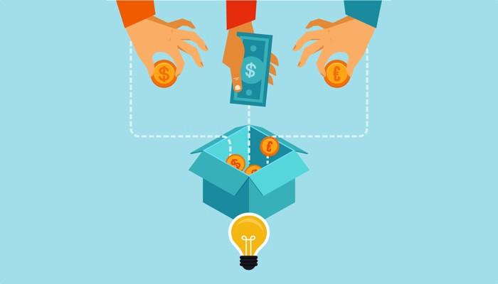 Quỹ đầu tư và những kiến thức về quỹ đầu tư cần nắm