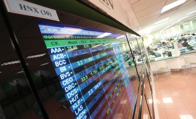 Những điều cần biết về 3 lệnh thị trường mới trên HNX