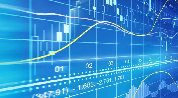 Giao dịch T+2, T+3? Sau khi mua bán cổ phiếu thì bao lâu về tài khoản?